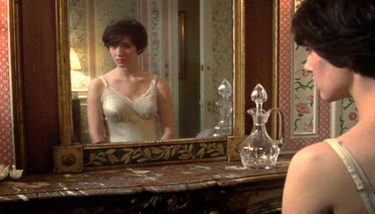 _____________________________________________________________________________________________________________540x308xMetropolitan-Whit-Stillman-Audrey-Reuget.png.jpg.pagespeed.ic.y6dtHOubFC