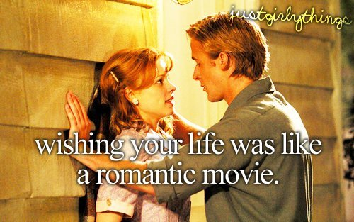 just-girly-things-justgirlythings-rachel-mcadams-romantic-movie-ryan-gosling-Favim.com-358584_large