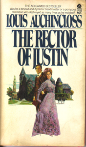 the-rector-of-justin