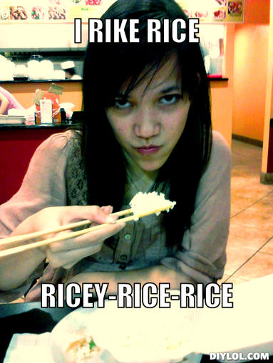 angry-asian-death-glare-meme-generator-i-rike-rice-ricey-rice-rice-6c9e10