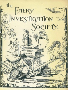 ())))))))))))))))))))))))))))))))))))))))))))))))))))))))))))))))))))))))))))))))))))))))))))))))))))))))))))))))))))))))))))))))))))))))))))))))the-fairy-investigation-society-001-lrg