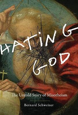 ___________________________________________________-Hating-God-Schweizer-Bernard-9780199751389