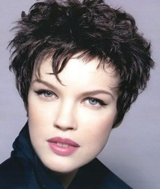 ))))))))))))))))))))))))))))))))))))))))))))))))))))))))))))Short-Hair-Styles-for-Women