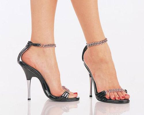 ^^^^^^^^^^^^^^^^^^^^^^^^^^^^^^^^^^^^^^^^^^^^^6High-heels-Shoes