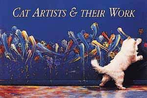 ^^^^^^^^^^^^^^^^^^^^^^^^^^^^^^^^^^^^^^^^^^^^^^^^^^^^^^^Cat Artist