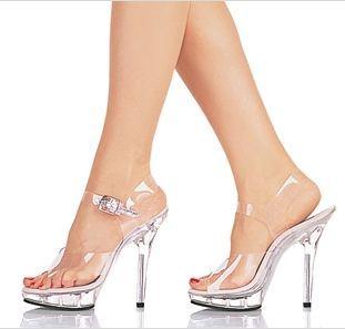 ^^^^^^^^^^^^^^^^^^^^^^^^^^^^^^^^^^^^^^^^^^high-heels (1)