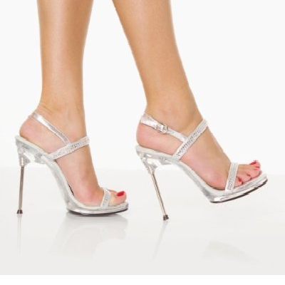 ^^^^^^^^^^^^^^^^^^^^^^^^^^^^^^^^^^^^^^^high_heel_bridal_shoes