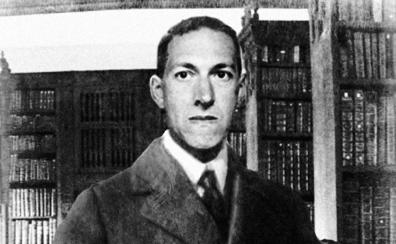 ##############################################3hp-lovecraft-img0