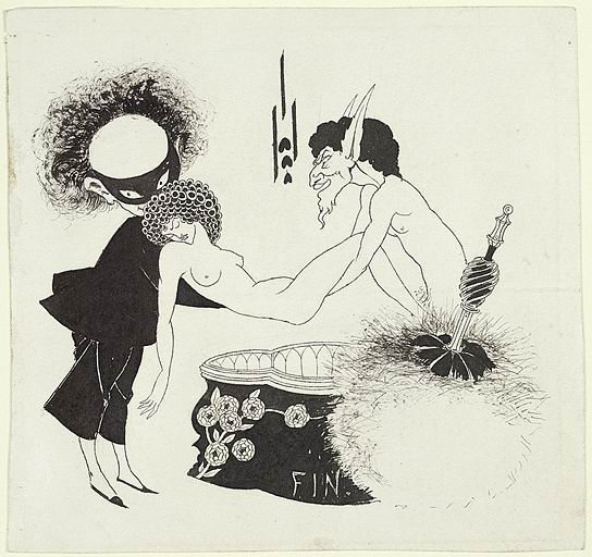 %%%%%%%%%%%%%%%%%%%%%%%%%%%%%%%%%%%%%%%%%%%%%aubrey-beardsley-salomc3a9-the-burial-of-salomc3a9-18941