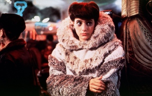 !!!!!!!!!!!!!!!!!!!!!!!!!!!!!!!!!!!!!!!!!!!!!!!!!!!!!!!!!!!!!!!!!!!!!!!!!!!!!!!!!!!!!!!!!!!!!!!!!!!!!!!!!!!!!!!!!sean-young-blade-runner