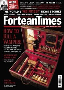 ForteanTimes-SpecialCreaturesOfTheNightIssue-June2012-Cover