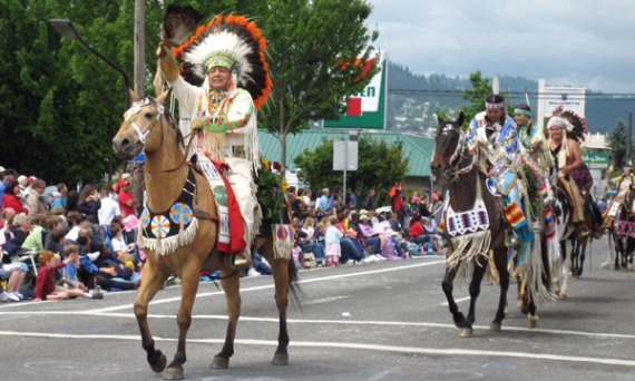 american-indian-horse-6