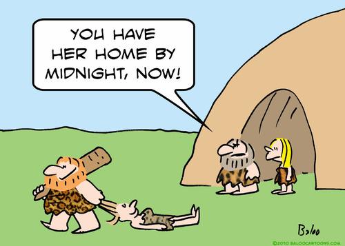 date_caveman_home_midnight_drag_912745