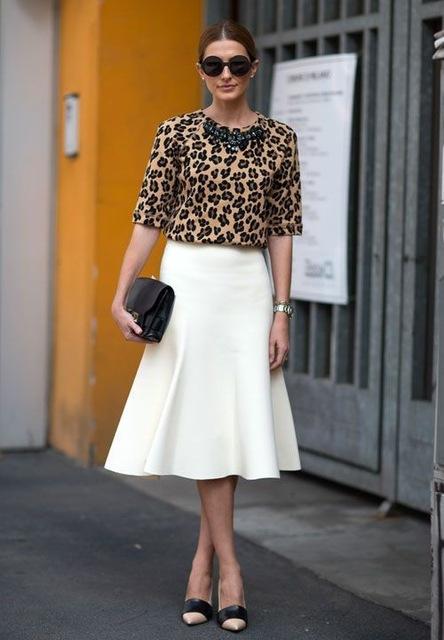 Perfect-Ivory-Skirts-Women-Mid-Calf-Length-Skirt-A-Line-Satin-Maxi-Pleated-Skirt-Saias-Femininas.jpg_640x640