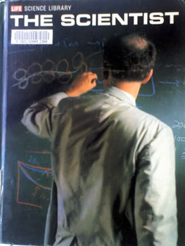 TheScientist(TimeLife_Book_Cover)