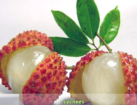 lychees_material_out