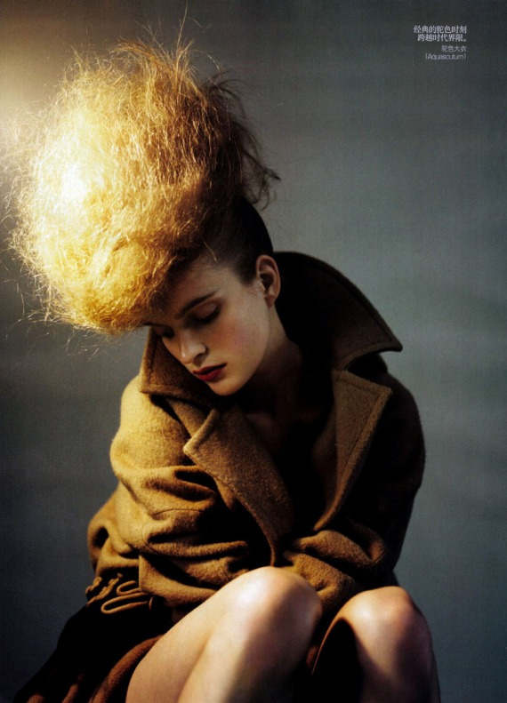 mirte-maas-by-willy-vanderperre-for-vogue-china-october-2010-rhapsody-in-camel-11