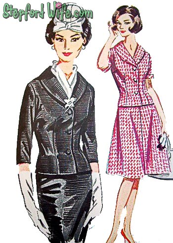 stepford_wife_dress-code-stepfordwife.com