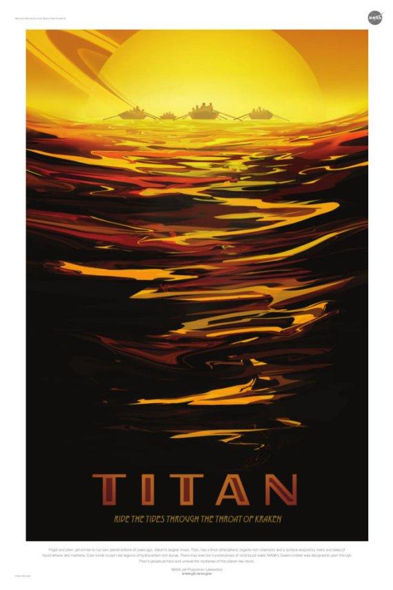 titan-650x975