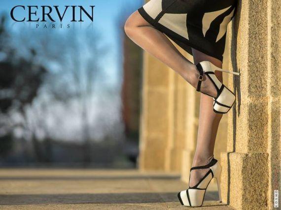 Cervin2