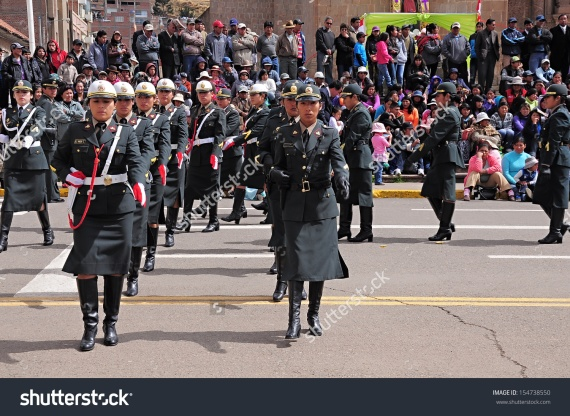 stock-photo-puno-peru-may-policewomen-march-on-the-main-city-square-as-they-arrive-at-the-parade-on-may-154738550 (1)