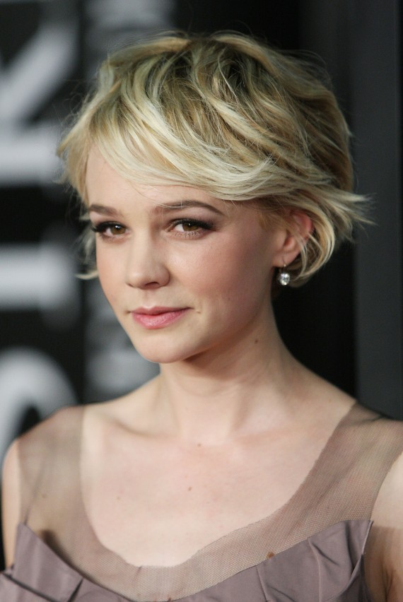 carey-mulligan-02