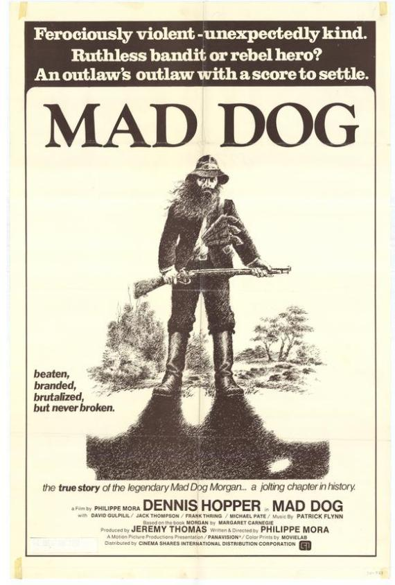 mad_dog_morgan_1976_film_poster