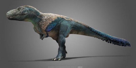 male_tyrannosaurus_by_damir_g_martin-d8764w2