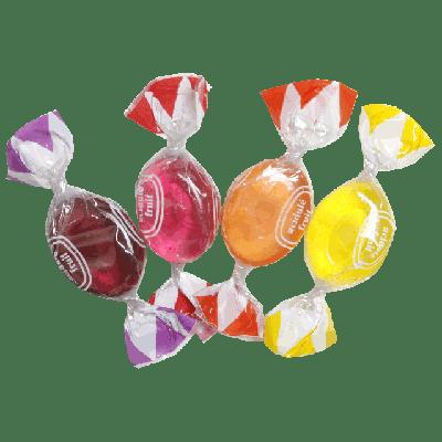 dupontdisigny-bonbons-durs-acidules-fruits.png