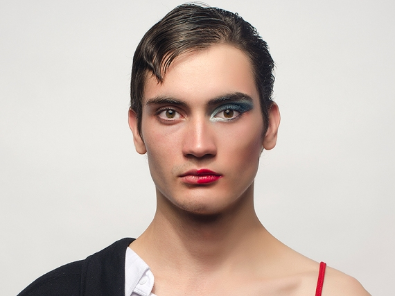 transgender_800x600.jpg